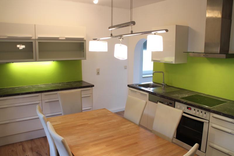 top real immobilien steyr. Black Bedroom Furniture Sets. Home Design Ideas