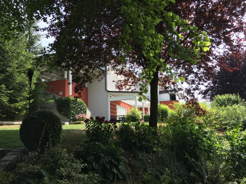 Top Real   Immobilien   Steyr